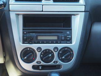 2002 Subaru Outback Sport Englewood, CO 12
