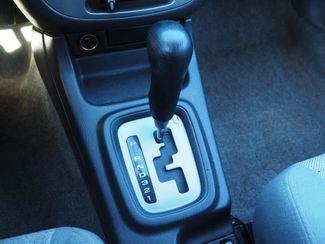 2002 Subaru Outback Sport Englewood, CO 14