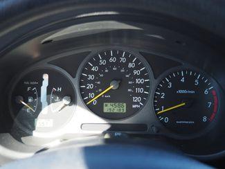 2002 Subaru Outback Sport Englewood, CO 15