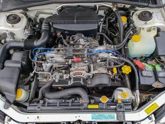 2002 Subaru Outback Sport 6 mo 6000 mile warranty Maple Grove, Minnesota 5