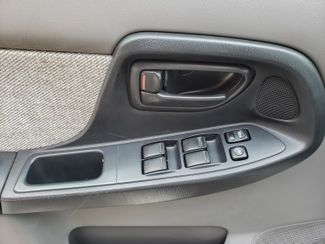 2002 Subaru Outback Sport 6 mo 6000 mile warranty Maple Grove, Minnesota 16