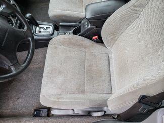 2002 Subaru Outback Sport 6 mo 6000 mile warranty Maple Grove, Minnesota 20
