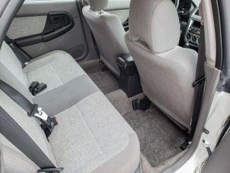 2002 Subaru Outback Sport 6 mo 6000 mile warranty Maple Grove, Minnesota 29