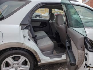 2002 Subaru Outback Sport 6 mo 6000 mile warranty Maple Grove, Minnesota 23