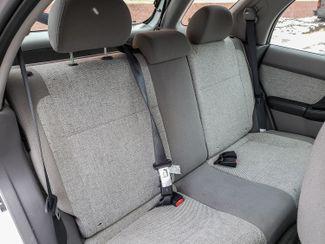 2002 Subaru Outback Sport 6 mo 6000 mile warranty Maple Grove, Minnesota 31