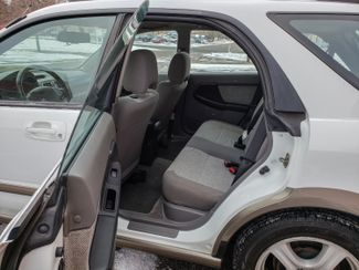2002 Subaru Outback Sport 6 mo 6000 mile warranty Maple Grove, Minnesota 22