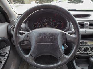 2002 Subaru Outback Sport 6 mo 6000 mile warranty Maple Grove, Minnesota 34