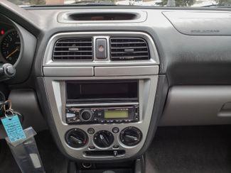 2002 Subaru Outback Sport 6 mo 6000 mile warranty Maple Grove, Minnesota 33