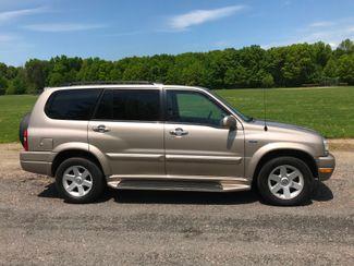 2002 Suzuki XL-7 Limited Ravenna, Ohio 4