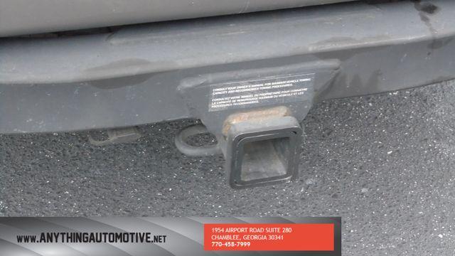 2002 Toyota 4Runner Limited Atlanta, Georgia 20