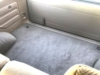2002 Toyota 4Runner SR5 Knoxville, Tennessee 7
