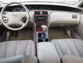 2002 Toyota Avalon XLS Englewood, CO 10