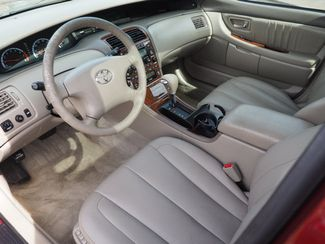 2002 Toyota Avalon XLS Englewood, CO 12