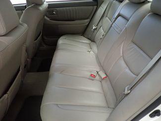2002 Toyota Avalon XLS Lincoln, Nebraska 2