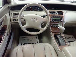 2002 Toyota Avalon XLS Lincoln, Nebraska 3