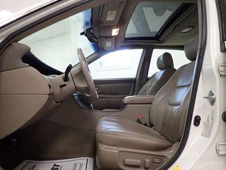 2002 Toyota Avalon XLS Lincoln, Nebraska 4