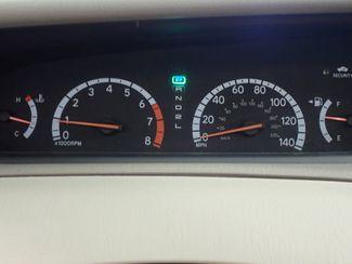 2002 Toyota Avalon XLS Lincoln, Nebraska 7