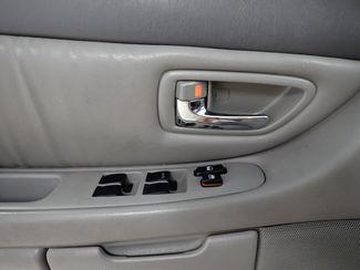 2002 Toyota Avalon XLS Lincoln, Nebraska 8