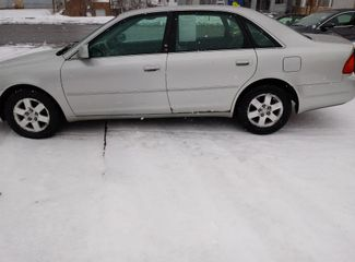 2002 Toyota Avalon XL in Mansfield, OH 44903