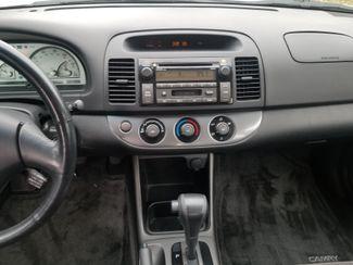 2002 Toyota Camry SE Chico, CA 21