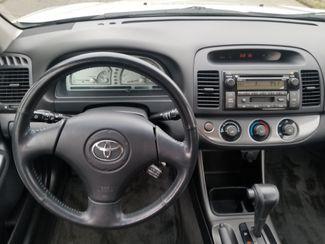 2002 Toyota Camry SE Chico, CA 22