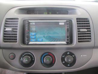 2002 Toyota Camry LE Gardena, California 6