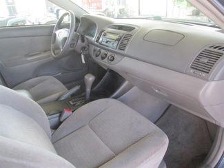 2002 Toyota Camry LE Gardena, California 8