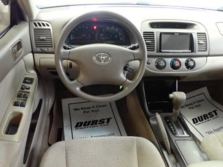 2002 Toyota Camry LE Lincoln, Nebraska 4