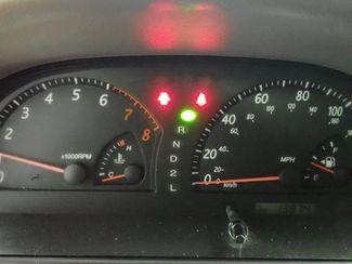 2002 Toyota Camry LE Lincoln, Nebraska 7