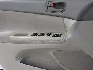 2002 Toyota Camry LE Lincoln, Nebraska 8