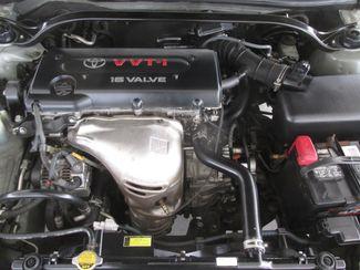 2002 Toyota Camry Solara SE Gardena, California 14