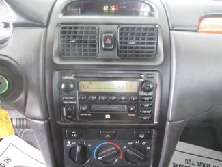 2002 Toyota Camry Solara SE Gardena, California 6