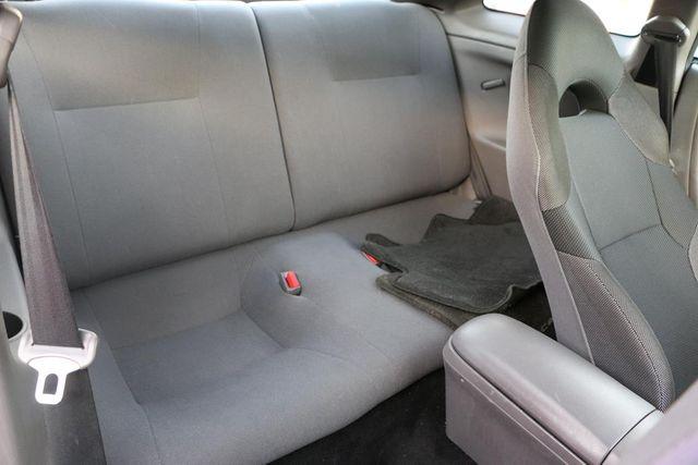 2002 Toyota Celica GT Santa Clarita, CA 16