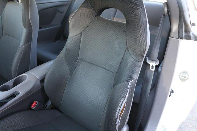 2002 Toyota Celica GT Santa Clarita, CA 14