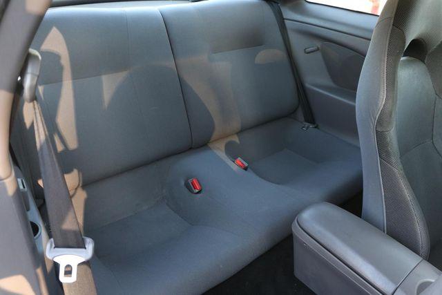 2002 Toyota Celica GT Santa Clarita, CA 17