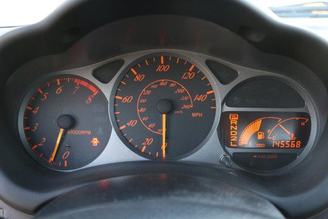 2002 Toyota Celica GT Santa Clarita, CA 18