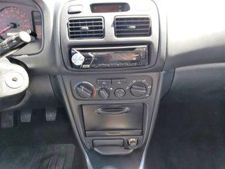 2002 Toyota Corolla S Chico, CA 2
