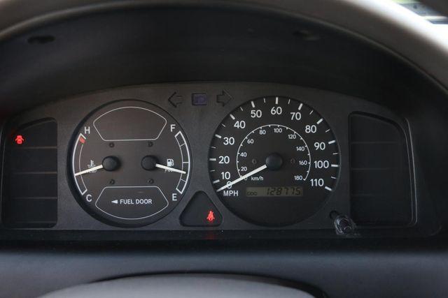 2002 Toyota Corolla CE Santa Clarita, CA 17