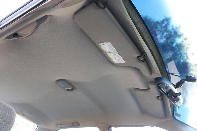 2002 Toyota Corolla LE Santa Clarita, CA 28