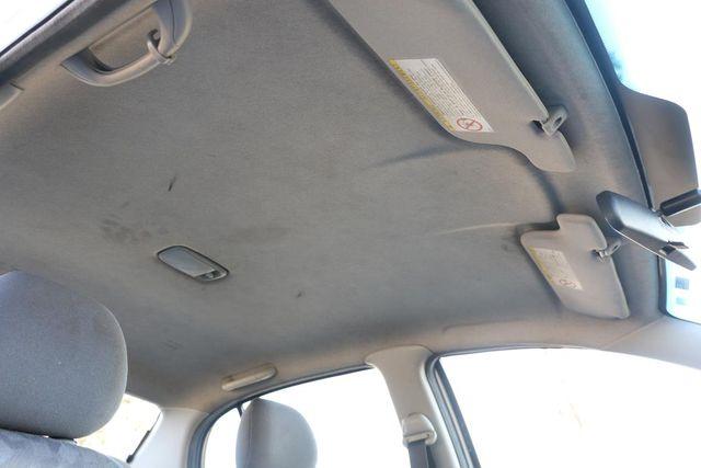 2002 Toyota Echo Santa Clarita, CA 25