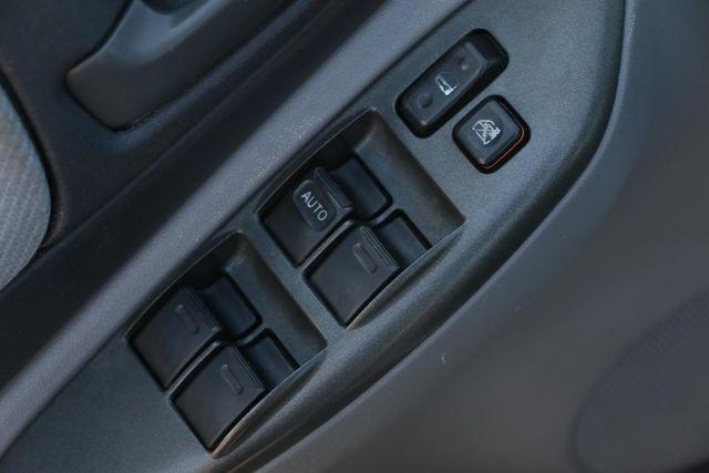 2002 Toyota Echo Santa Clarita, CA 21