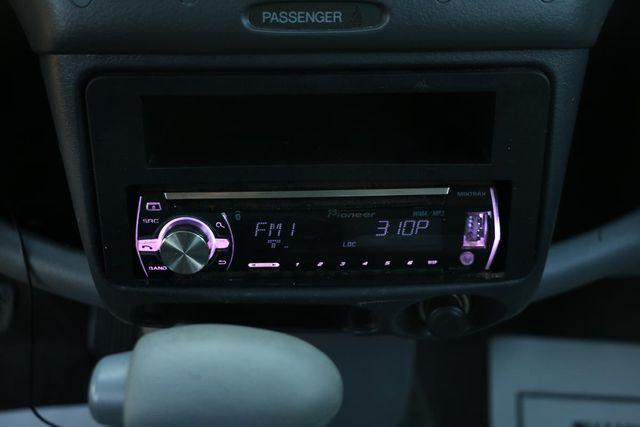 2002 Toyota Echo Santa Clarita, CA 20