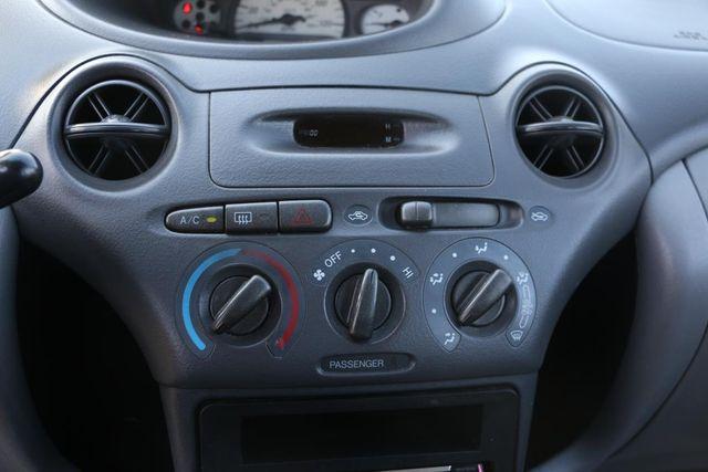 2002 Toyota Echo Santa Clarita, CA 19