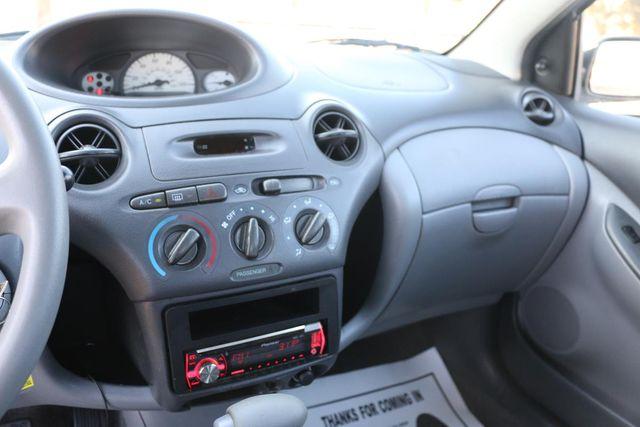 2002 Toyota Echo Santa Clarita, CA 18