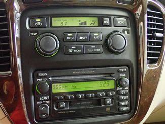 2002 Toyota Highlander Limited Lincoln, Nebraska 7