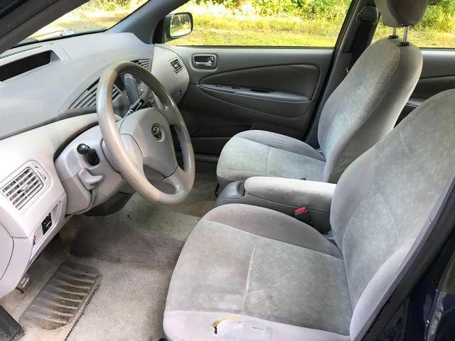 2002 Toyota Prius Ravenna, Ohio 6