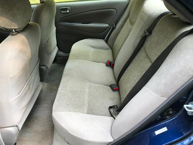 2002 Toyota Prius Ravenna, Ohio 7