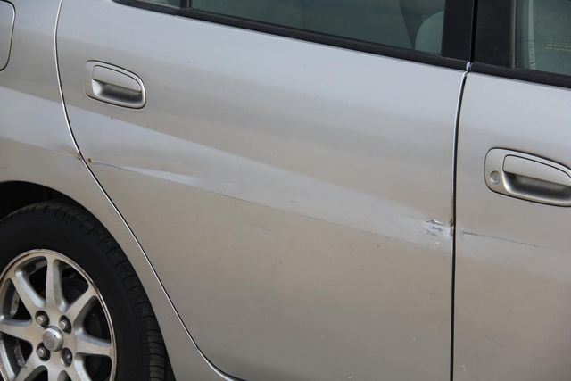 2002 Toyota Prius Santa Clarita, CA 28