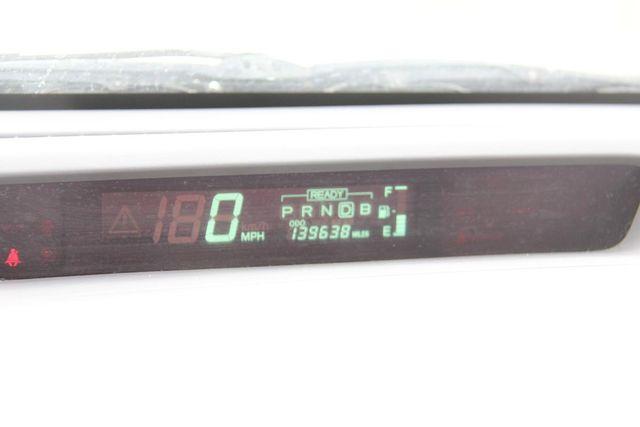 2002 Toyota Prius Santa Clarita, CA 17
