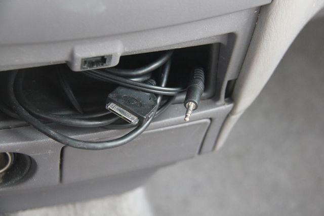 2002 Toyota Prius Santa Clarita, CA 22